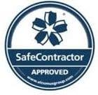 new-safe-contractor-branding
