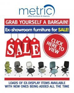 metric furniture sale final