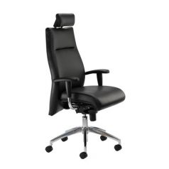 E92ADJ-Executive office chair