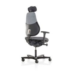 flo executive office chair