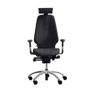 exec-elite chair