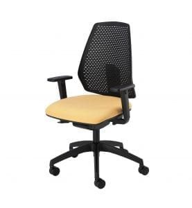 desk chair office services