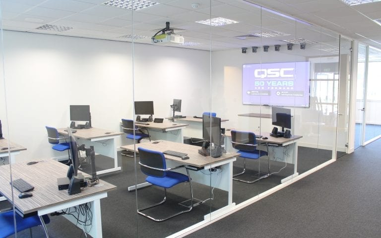 fit out web 1