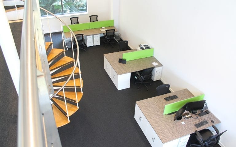 fit out web 2