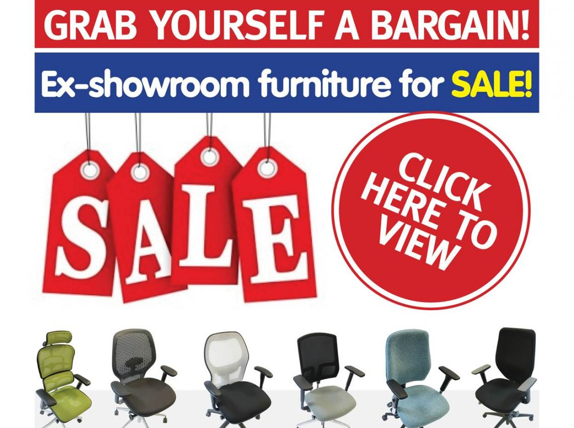 metric furniture sale final